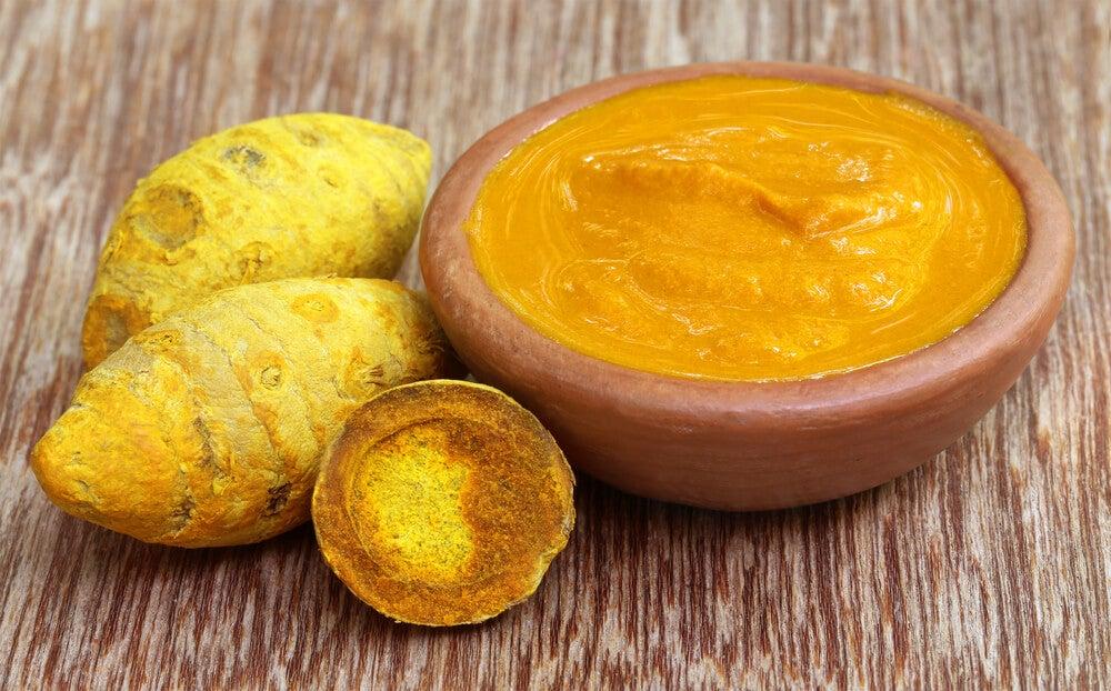 curcuma-remedio