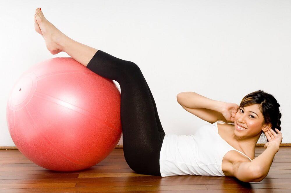 ejercicio-suelo-pelvico