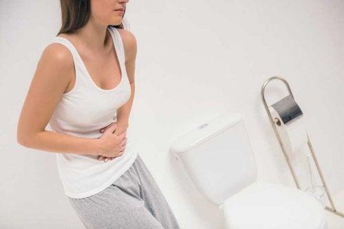 vejiga y vías urinarias