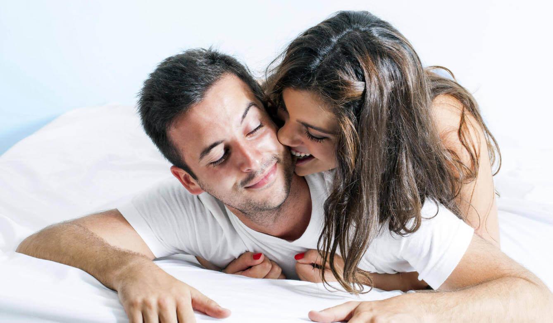 Fisiología del orgasmo masculino