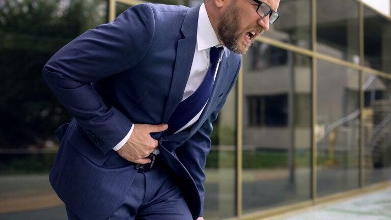 7 razones por las cuales puedes sufrir de gastroenteritis