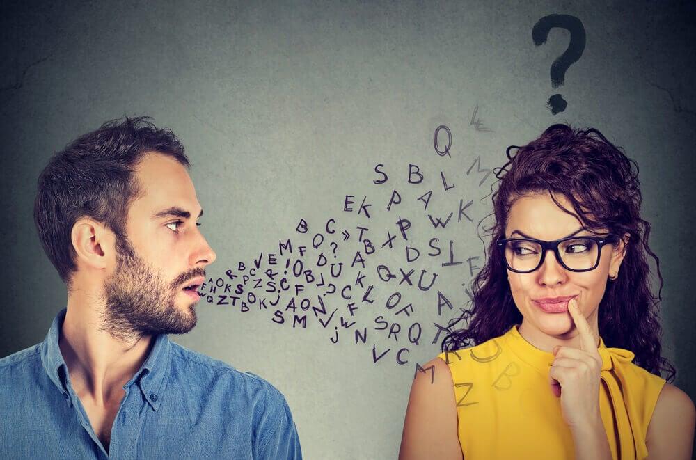 Cómo superar las barreras de comunicación