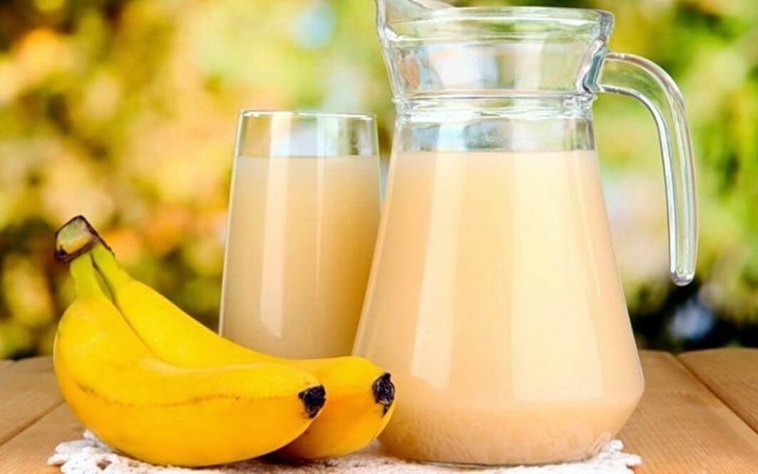 jugo-banana-patata
