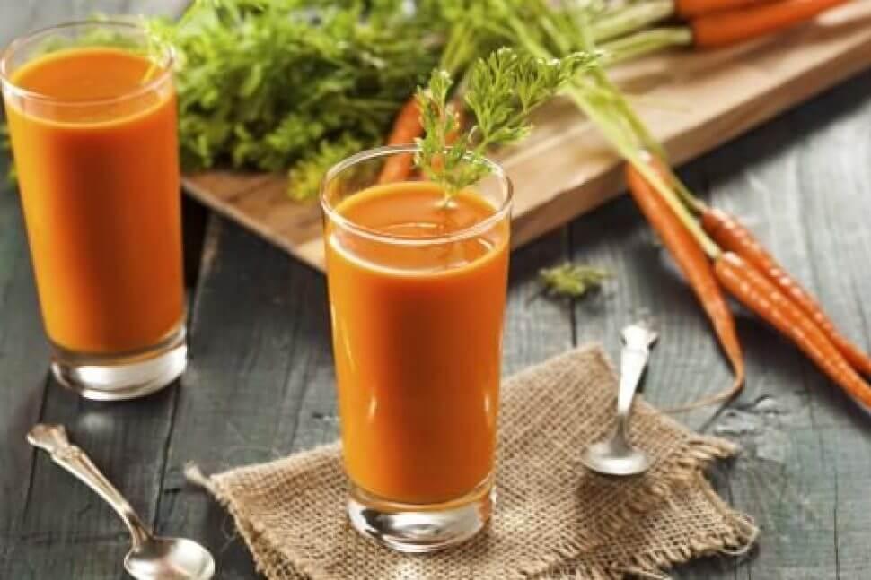 licuado-zanahoria