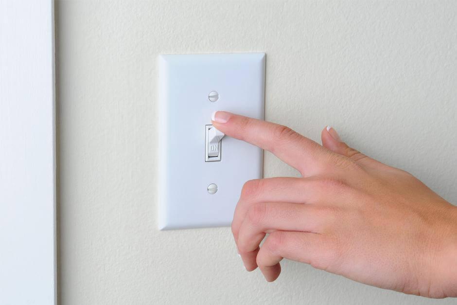 limpiar-interruptores