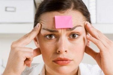 Potenciar la memoria para reducir el riesgo de demencia
