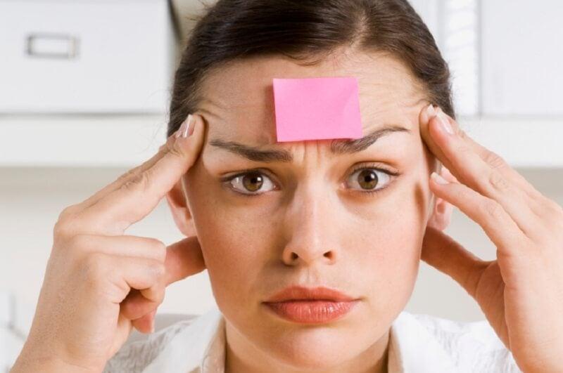 Beneficios de dormir bien para tu cerebro y tu memoria