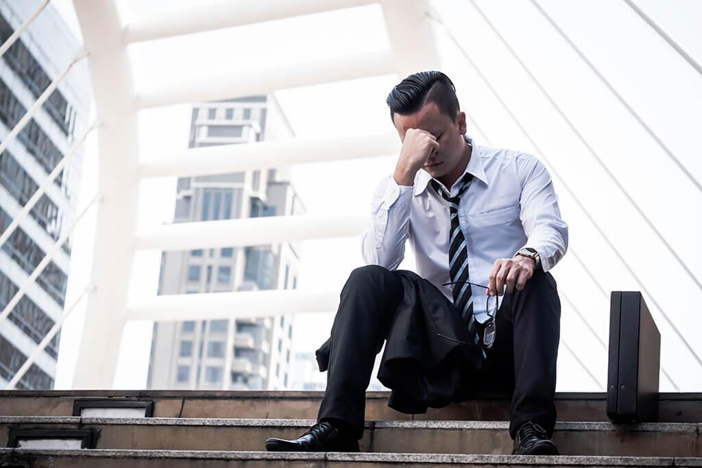 """¿Qué hacer cuando mi jefe me ignora"""""""