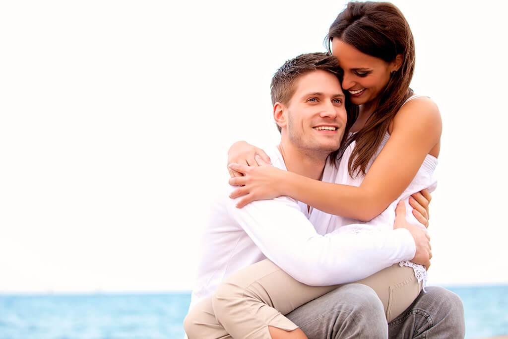 El miedo a volver a estar en una relación de pareja