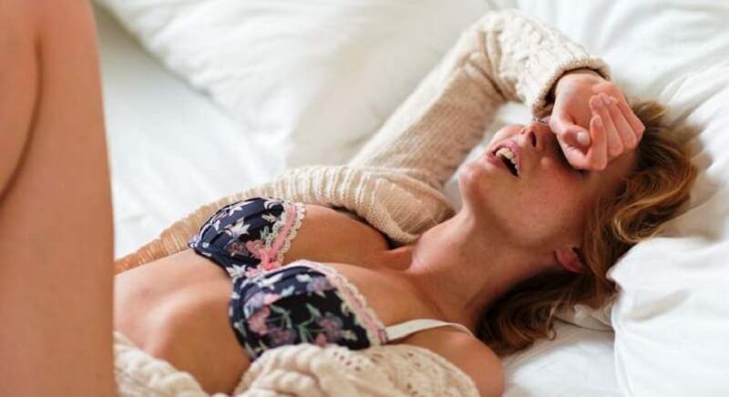 orgasmo-mujer