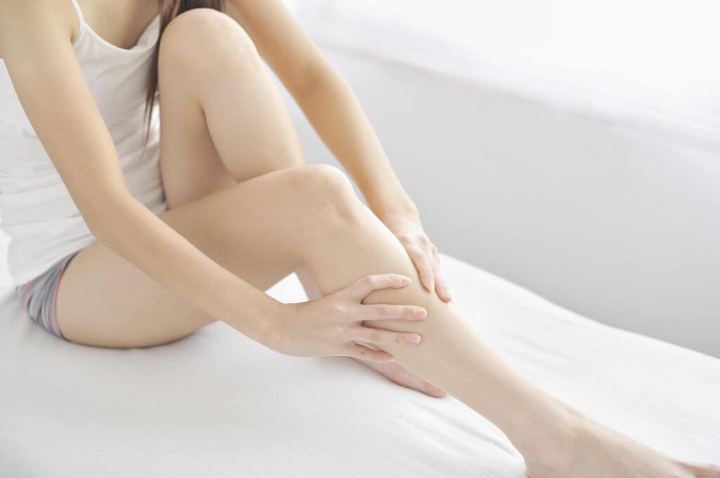 Cómo prevenir y tratar la mala circulación en las piernas