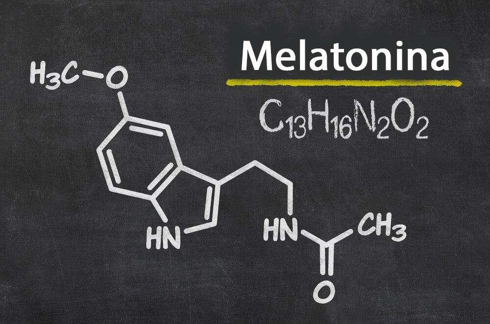 Beneficios e indicaciones de la melatonina
