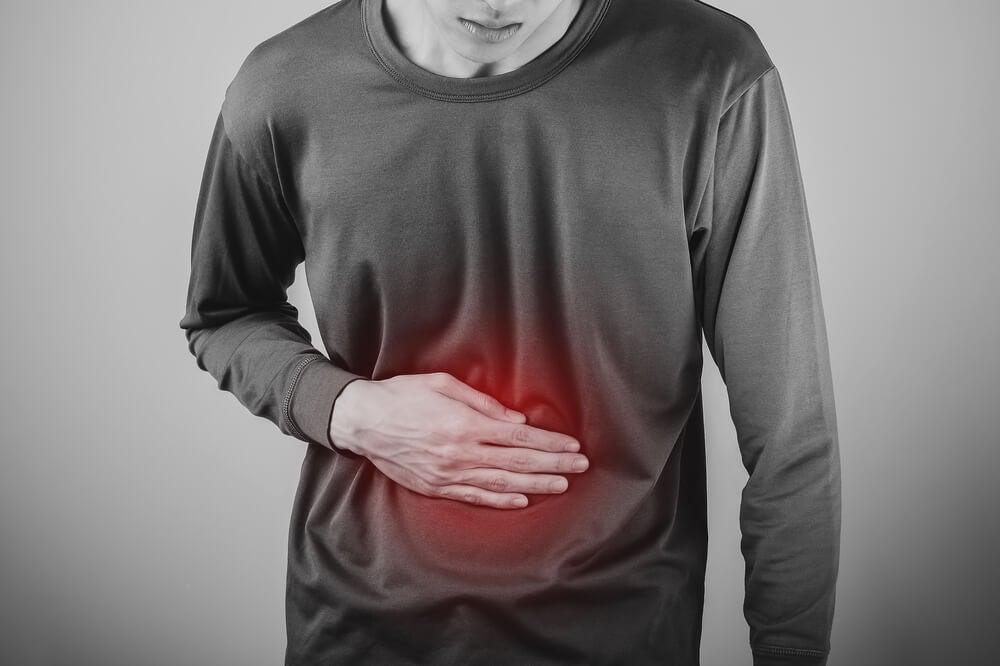 Historia y tipos de Escherichia coli
