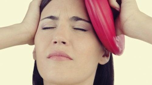 sindrome-de-la-cabeza-explosiva-2