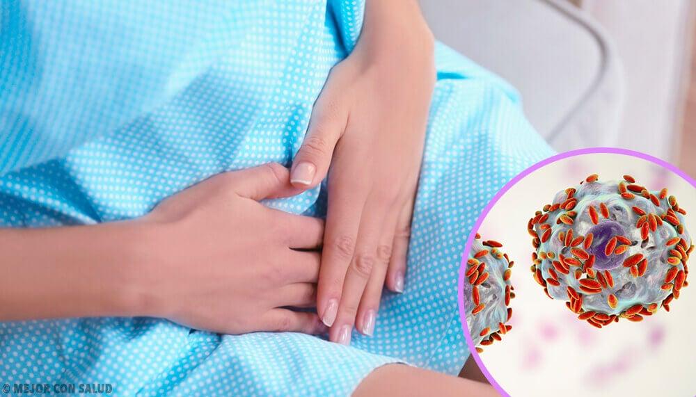 Vaginosis bacteriana: causas, síntomas y tratamiento