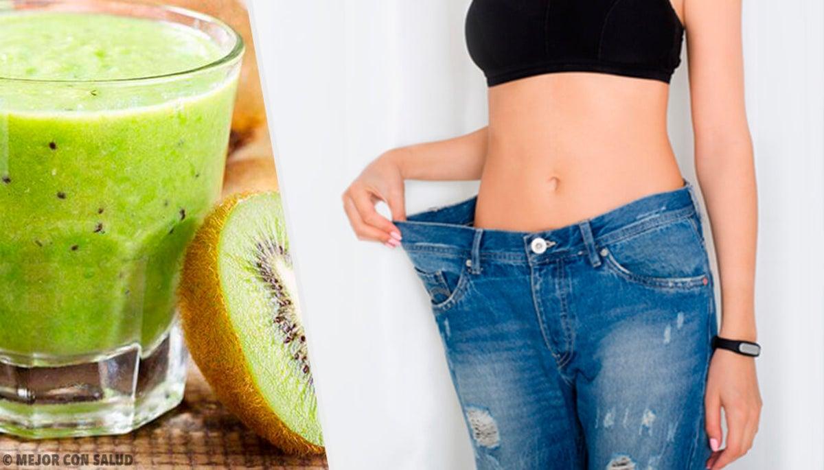 recetas dieta equilibrada para adelgazar