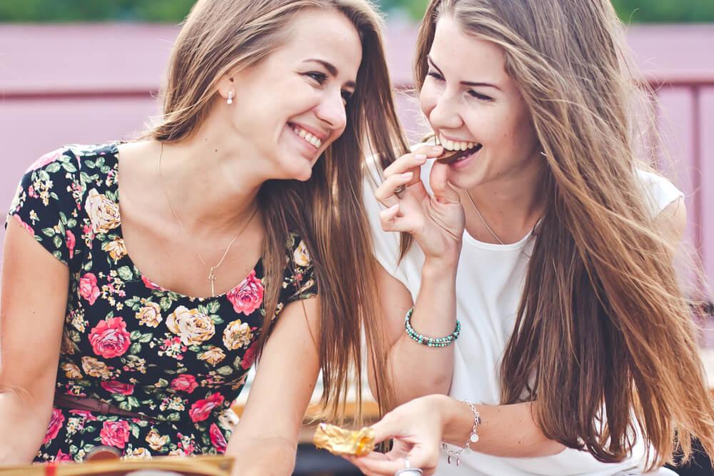 5 cosas que debes saber antes de iniciar la misma dieta que tu amiga