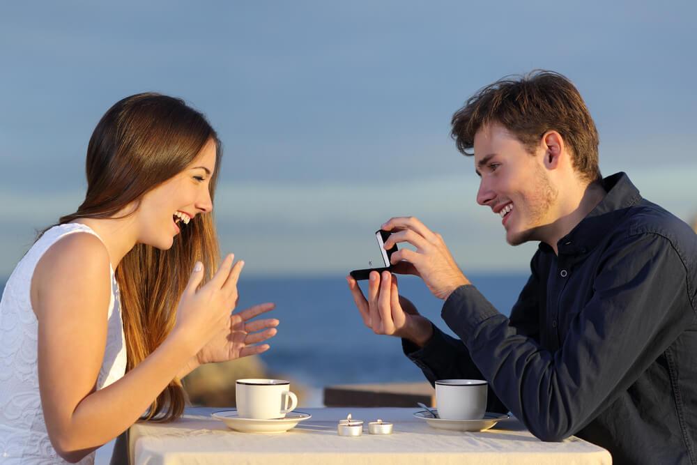 Cómo comprometerte con tu pareja sin sacrificar tus necesidades