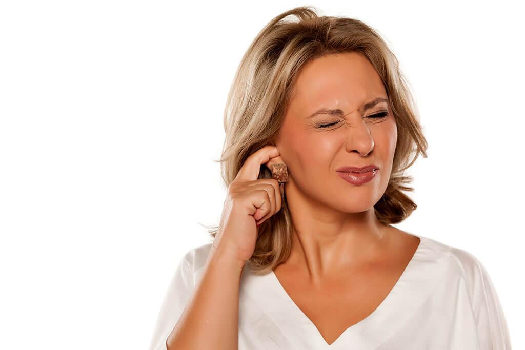 5 recomendaciones para eliminar la cera de los oídos