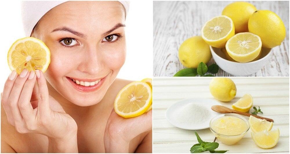 6-formas-de-utilizar-limón-para-tu-piel