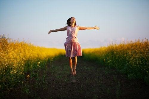 5 tips para retomar el control cuando tu vida va mal
