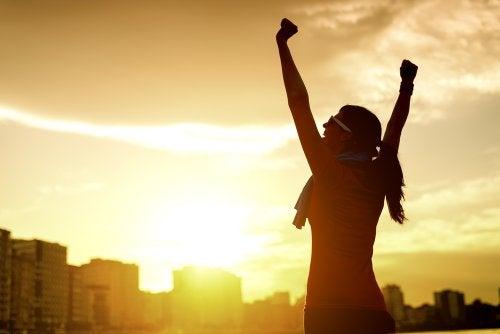 6 trucos efectivos para sentirte motivado a hacer deporte