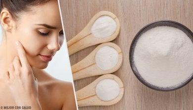 7 beneficios de tomar colágeno a diario