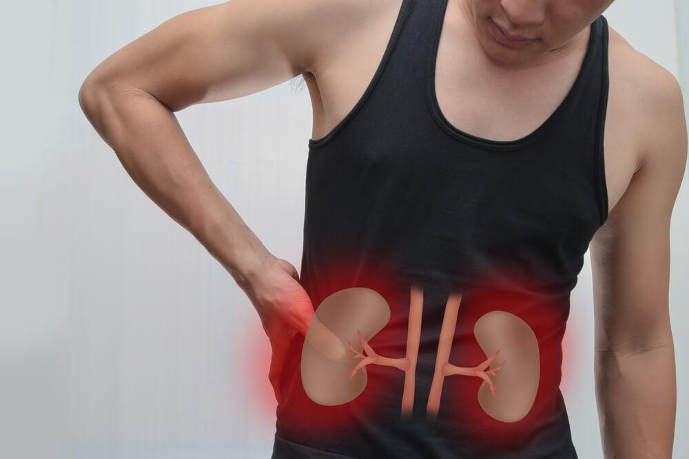 Beneficios de un trasplante de riñón