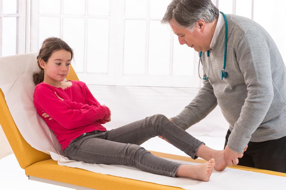 Cómo se sabe si el paciente sufre de fibromialgia