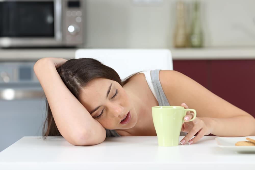 Causas de la narcolepsia