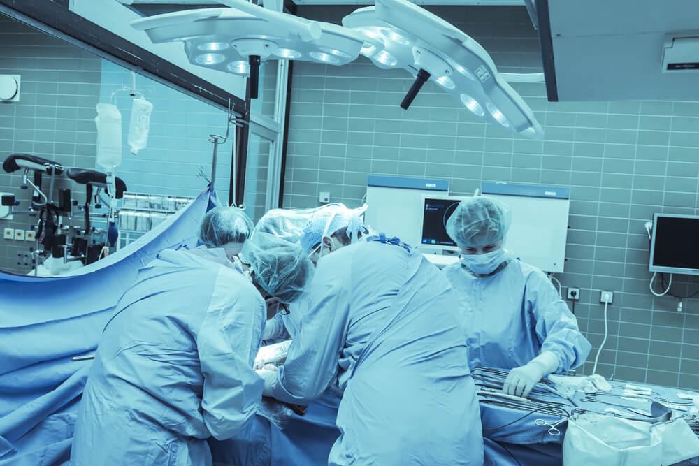 sedación procedimental