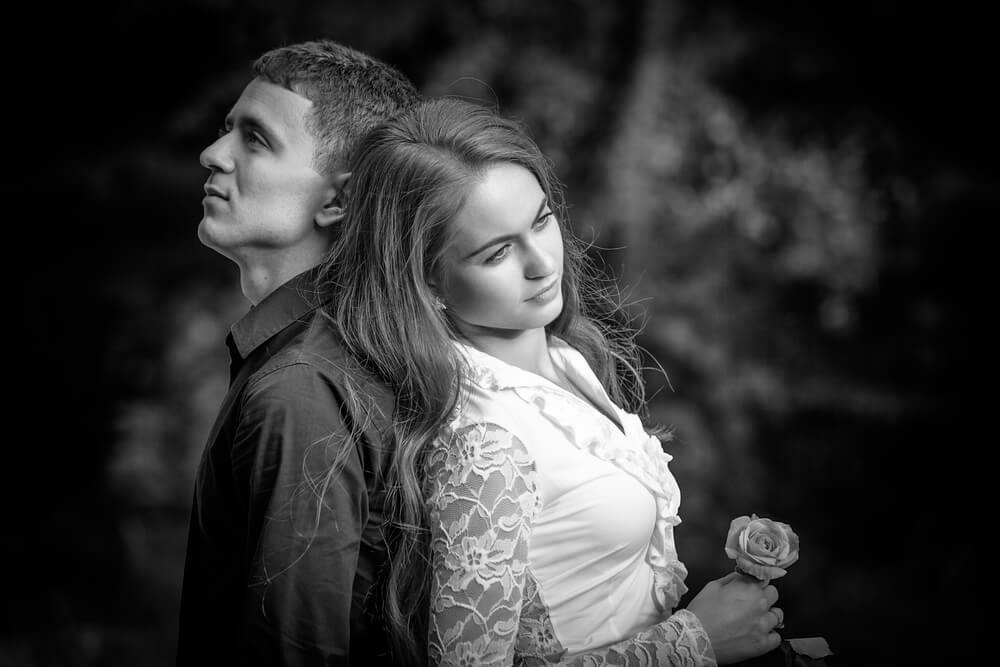 Crisis de pareja, ¿necesarias o problemáticas?