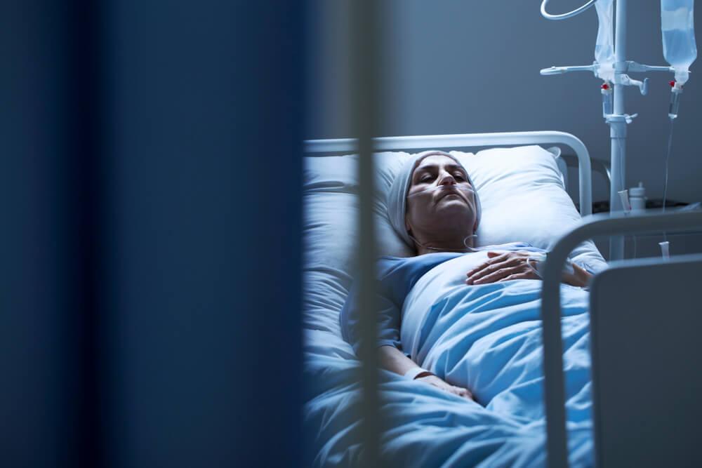 Cuánto dura el tratamiento con radioterapia