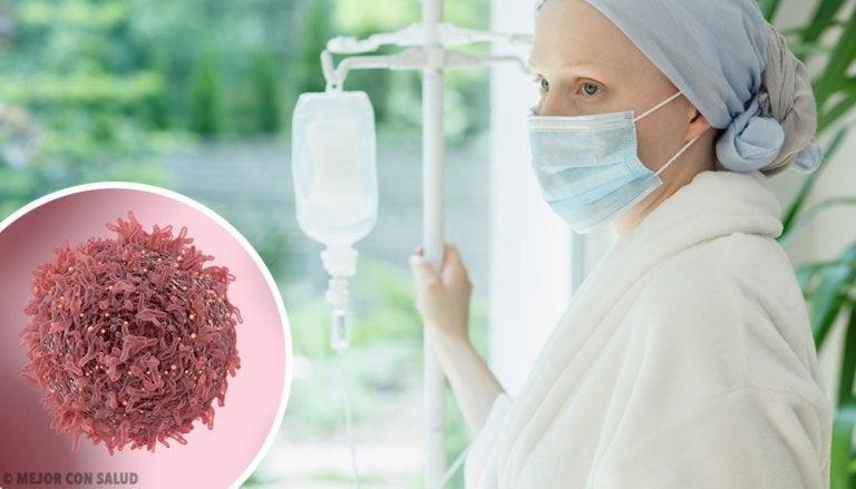 Diferencias entre cáncer avanzado y cáncer metastásico