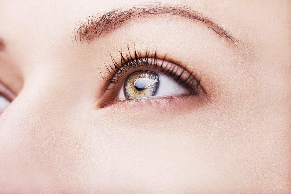 Efectos secundarios de la cirugía refractiva