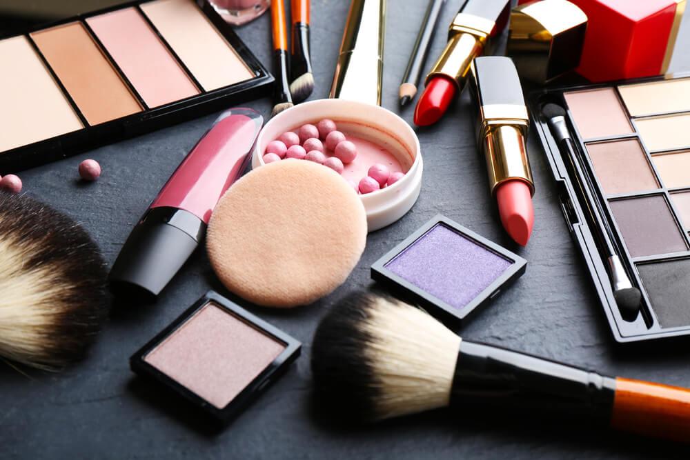 Mitos cosméticos: es verdad que los productos específicos funcionan