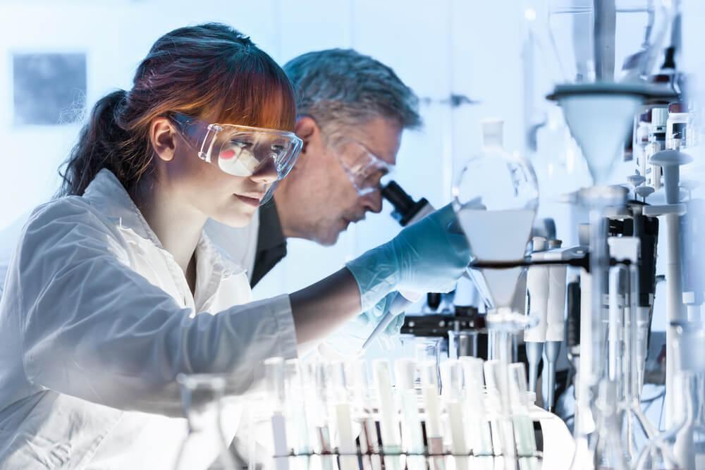 Fase II de ensayos clínicos ¿es eficaz el tratamiento