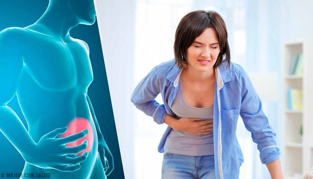 Gastroparesia: todo lo que debes saber