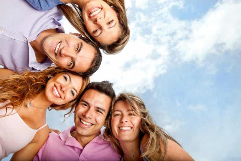 8 pasos para mejorar tu vida y encontrar la felicidad