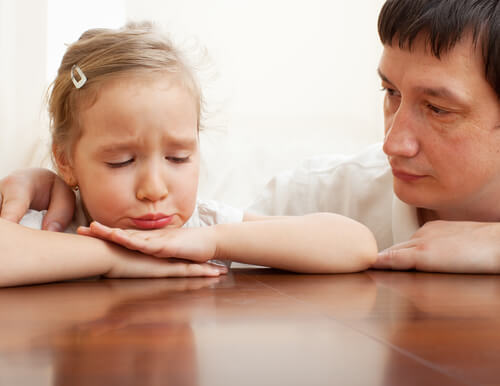 La comprensión e implicación de la familia con niños con el síndrome de Asperger y autismo