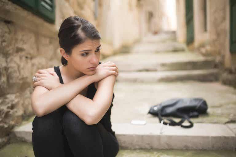 Las decepciones ayudan a madurar