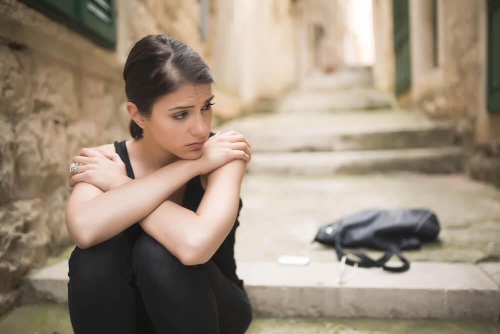 Lo que podemos aprender de las decepciones en la vida