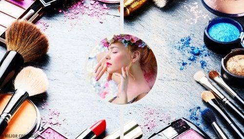 Mitos cosméticos que son reales