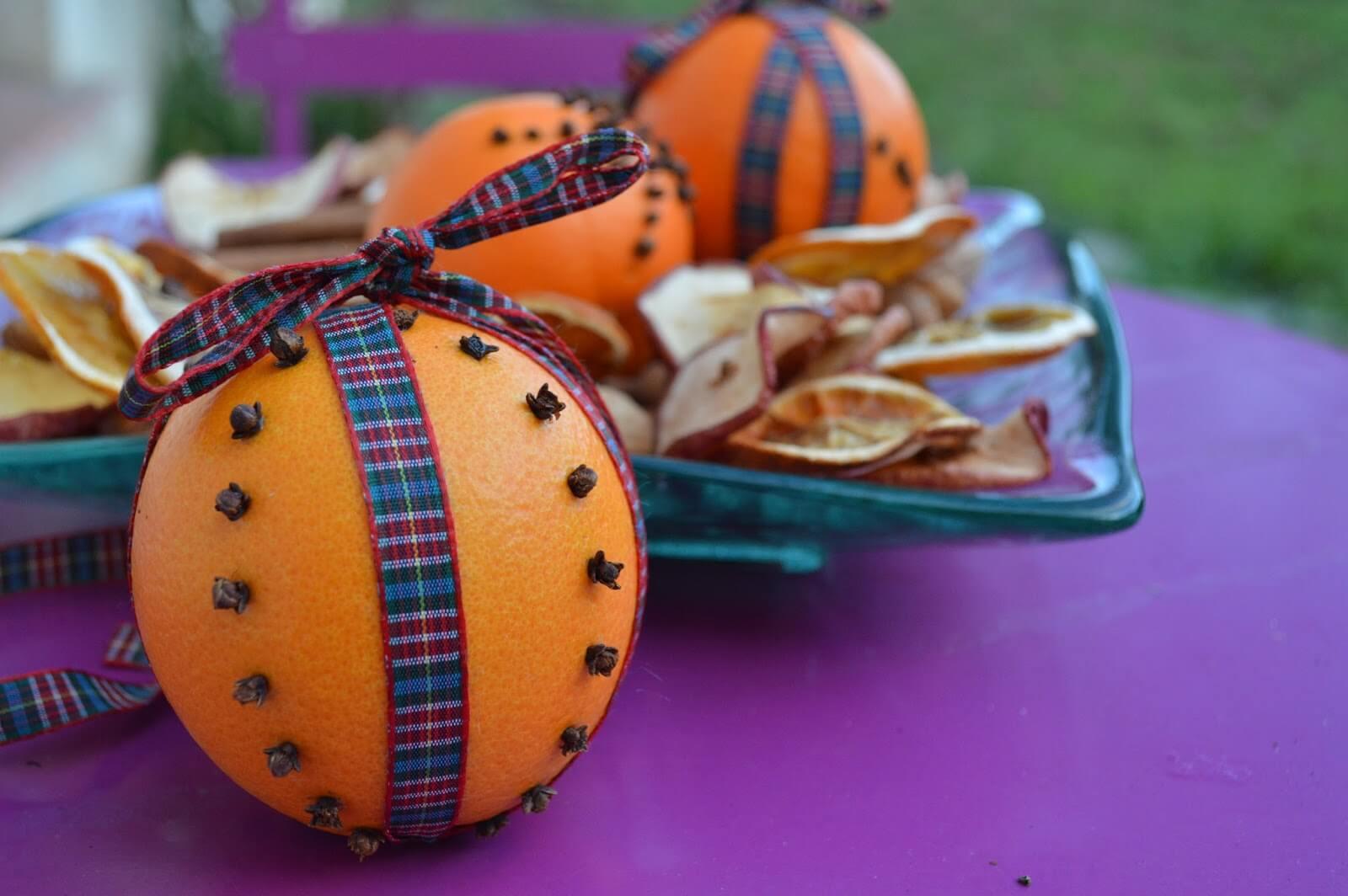 ambientador-de-clavos-y-naranja