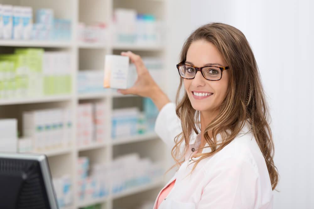 Problemas relacionados con los medicamentos (PRM)