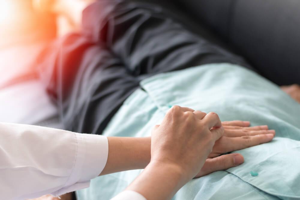 Pronóstico del cáncer de colon