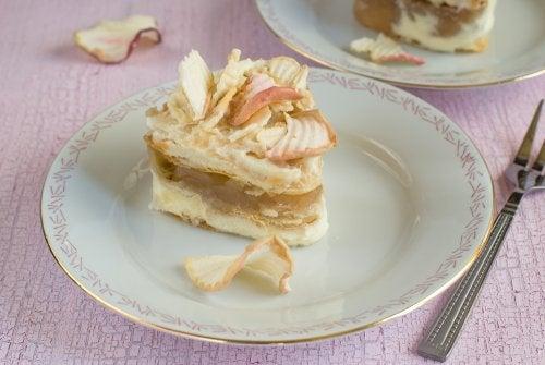 Torta-de-guanabana