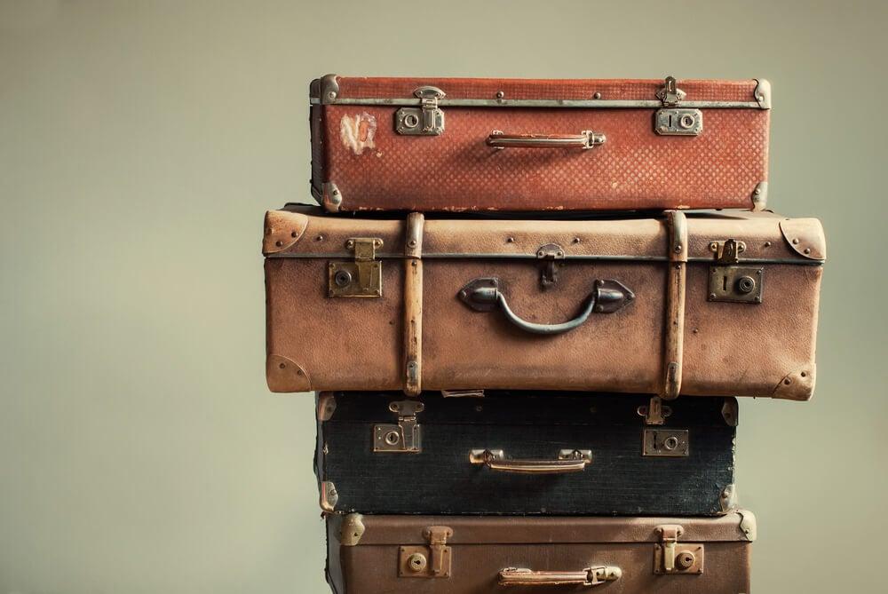 enfermedades infecciosas del viajero