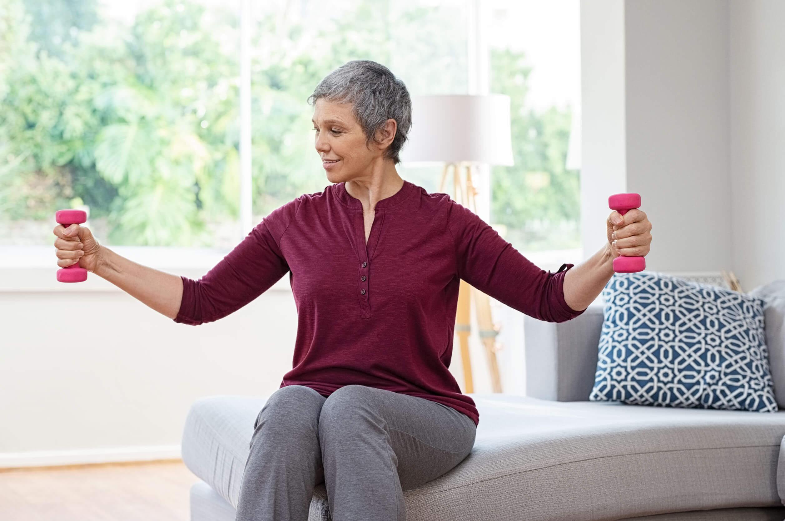 6 consejos para prevenir un ataque al corazón