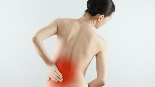 artrosis-lumbar-dolor-en-la-espalda